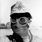 AH 53 – Operación Crusader, jaque a Rommel