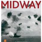 Grandes Batallas De La Historia: Midway