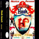 Hook torrevieja 4º aniversario 2º parte