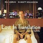2x09 Películas y series con profesionales de la traducción/interpretación