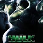 Review de Hulk (2003)