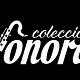 Colección Sonora 09 07 2020 Episodio 004