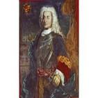 Blas de Lezo y la Batalla de Cartagena de Indias