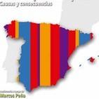 1- Descifrando el Estado de Partidos español. Causas y consecuencias. 1