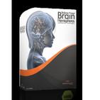 Balance your brain hemispheres