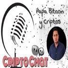 Bitcoin te protegerá en una recesión mundial?|Bakkt y ETFs| Criptos y Tips para invertir