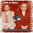 14. MDA - Del Crimen al Cine - Matanza de Puerto Hurraco