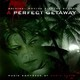 2009-A Perfect Getaway-Boris Elkis