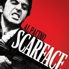 LMTPodcast 2x01 - Scarface (1983) con Albert PR17