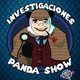 panda show - el cocinero bilingue se quiere casar