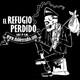 El Refugio Perdido 8/10/2019
