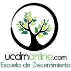La atracción por la culpabilidad - UCDM - Susana Ortiz