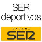 Entrevista 28/03/2018 - Ser Deportivos (Cadena Ser)