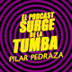 Entrevista a Pilar Pedraza
