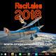 Recitales 2018 - Orejas Show N° 5
