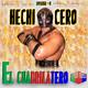Ep. 8 - Hecichero