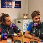 "Entrevista ""Un Camino por Descubrir"""
