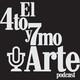 62. Películas Históricas pt. 4