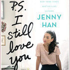 P.S. I still love you by Jenny Han - Part 1