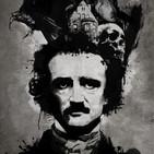 El corazón delator: Edgar Allan Poe