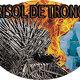 Crisol de Tronos - Juego de Tronos T5 - Ep. 1 ¿Sarah Connor Doble?