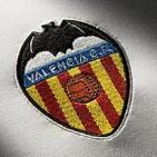 28-02-2020 Bon Dia Valencianistes