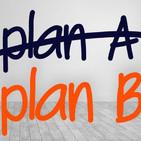 15-Lo mejor es hacer un plan...un plan B