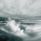Seguros y tormentas