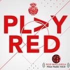 Play Red Cap2 con Joan Sastre