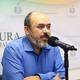 Entrevista con Bruno Blancas, diputado por Morena e integrante de la comisión de hacienda en el congreso local
