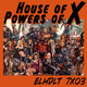 [ELHDLT] 7x03 House of X & Power of X