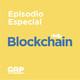 15 - Mastermind Blockchain Descentralizado