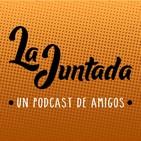 21º Juntada: Aang La Leyenda del Avatar