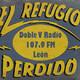 El Refugio Perdido 8/1/2019