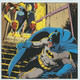 LYCRA 100% Mashup : Batman 66 & Sun Ra