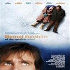 ¡Olvídate de mí! – 2004 – Michel Gondry – Taller de Cine de Azuqueca de Henares
