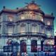 MUSEOS: El Palacio de Linares