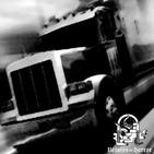 Experiencias de un camionero (historias de terror)