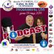 1155-arriba-corazones-2019-05-09-JUEVES-CancionesDe-SandraJaque