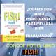 ƒquieres saber la historia de fish?