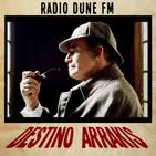 Radio Dune FM: Sherlock Holmes