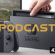 Dis-rupt-cast #1 | Enero 2017 | Nintendo Switch es la mejor consola?