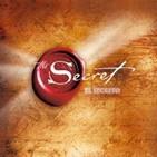 162 - El Secreto