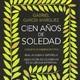 Cien Años de Soledad Capitulo 13 [Voz Humana Natural]
