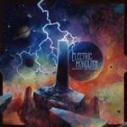 Electric Monolith visita el Temple del Gos: otra gran banda de BCN