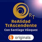 1x2 - DOSSIER Jack el Destripador / IMPACTANTE ENTREVISTA: El prestigioso Neurólogo y sus Vivencias Paranormales /