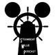 Steamboat Willie 1x04 - Walt Disney World (Parte 1) Parques Temáticos