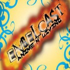 EngelCast 05: Death Note