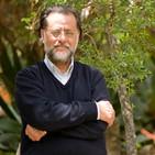 Aniversario ECOSUR 40-20 / Mario González Espinosa