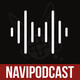 NaviPodcast 4x18 Metro dirección Galar (Pokemon Direct, Metro Exodus, Left Alive y A Plague Tale)